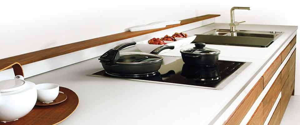 Akp Arbeitsplatten akp arbeitsplatten glas edelstahl 960x400 küchen schreiner meier