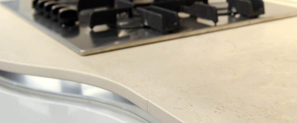 Akp Arbeitsplatten arbeitsplatten dekton silestone akp küchen schreiner meier