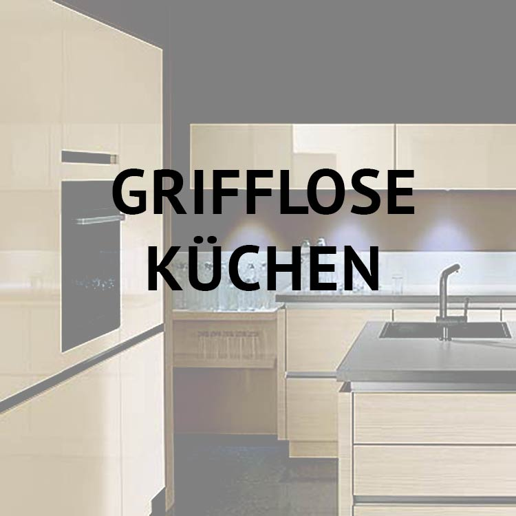 Küchen-Schreiner-Meier - Bestens beraten, individuelle Küchenplanung