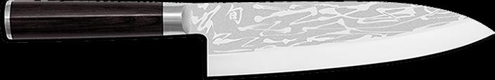 KAI Kochmesser Shun Pro Sho Serie