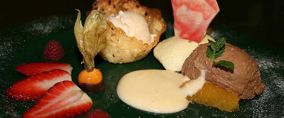 Kochkurs bei Küchen-Schreiner-Meier