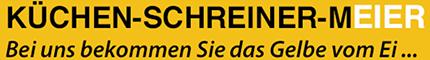 Küchen-Schreiner-Meier